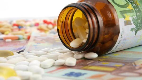Megarazpis za zdravila: končno dovoljujejo popuste na ceno