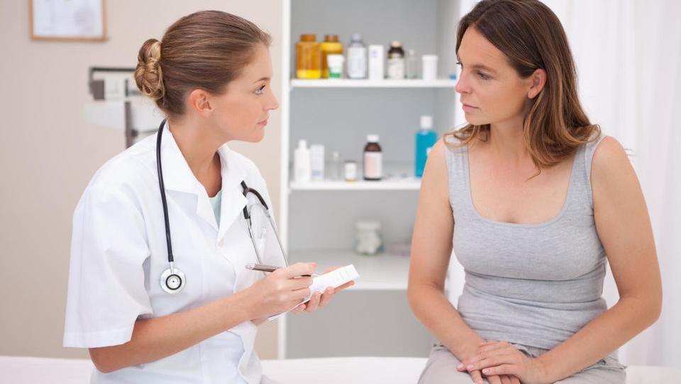 NASVET Soočanje z diagnozo in komunikacija