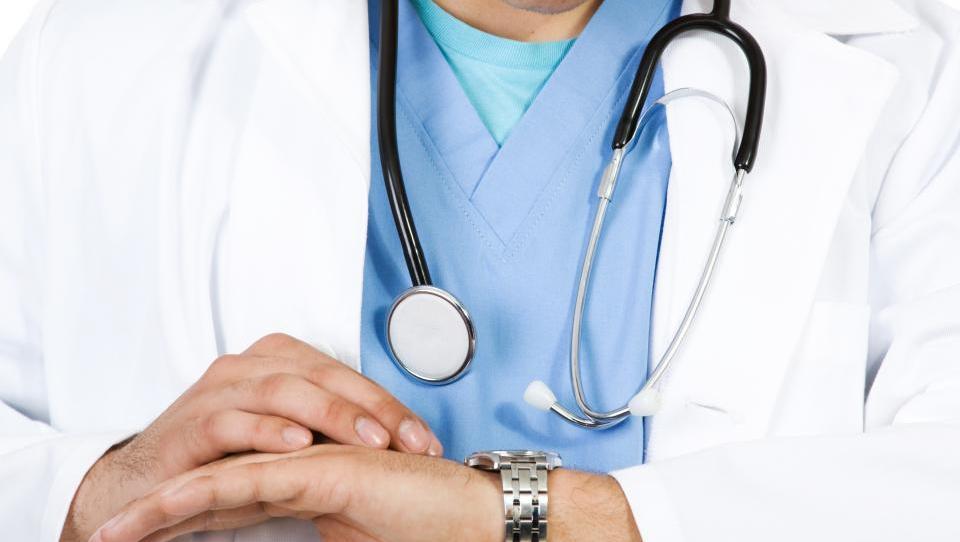 Zdravilo Lynparza je pridobilo dovoljenje za promet v Evropi v novi farmacevtski obliki za širšo populacijo bolnic