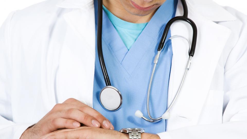 Larotrektinib vnovič dokazal močno protitumorsko delovanje