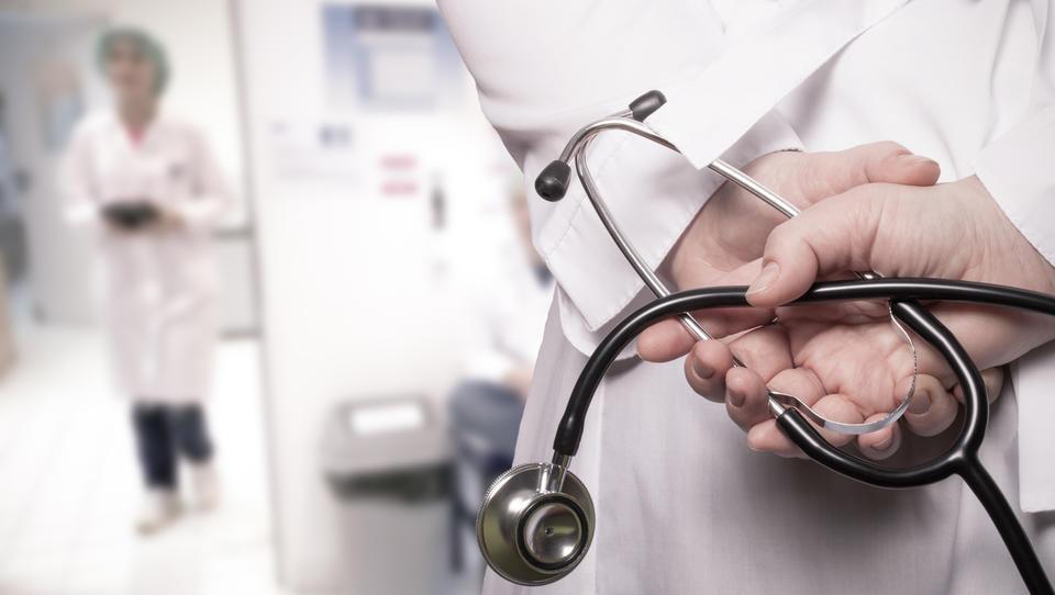 Potencial tekoče biopsije za zgodnjo detekcijo raka