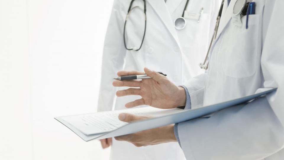 Novo zdravilo v kombinaciji z lenalidomidom in deksametazonom