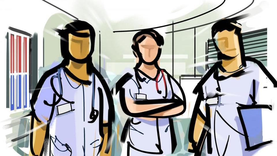 Do dobrih rezultatov le prek izboljšane primarne in sekundarne preventive