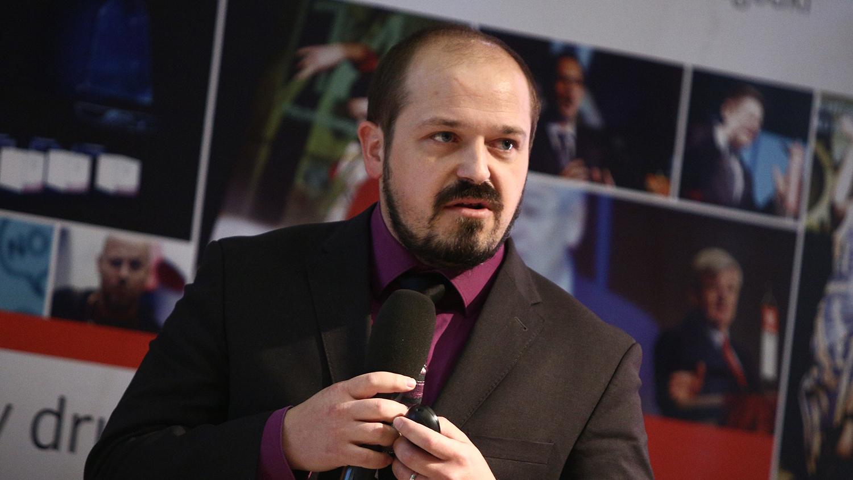 Sanacija poslovanja, korupcija, čakalne vrste – to čaka Janeza Poklukarja, novega direktorja UKC Ljubljana