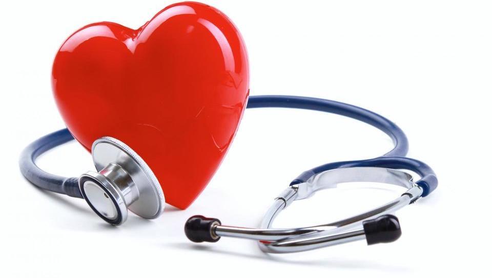 V UKCL redno zaposlili otroškega srčnega kirurga iz Srbije – zakaj to ni dovolj in ne moremo biti mirni