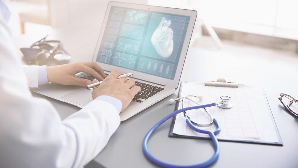 Bo v bolnišnici Izola po novem informacijski sistem po španskem vzoru?