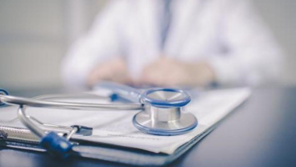 (5 nasvetov)Preverite, kakšne pravice imate kot pacient v našem zdravstvu