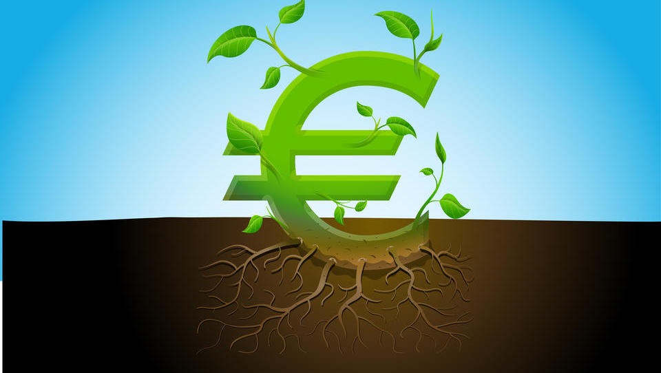 Kakšen new deal za Evropo pripravlja Ursula von der Leyen in koliko več bo denarja