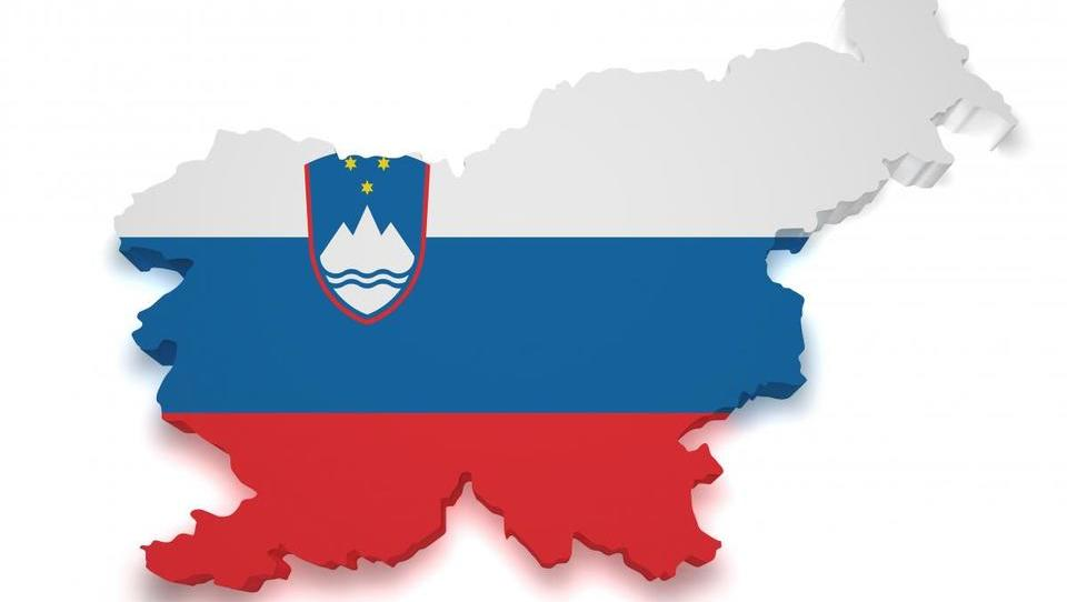 It's worth investing in Slovenia