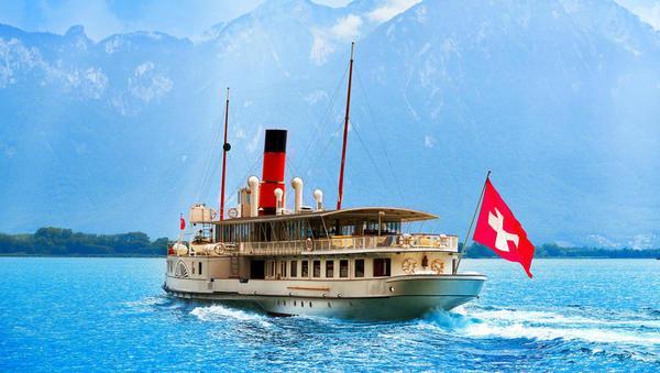 Bo Švica še davčni raj za multinacionalke?