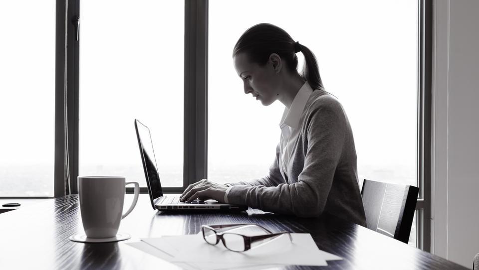 Dodatno pokojnino lahko uredite na daljavo