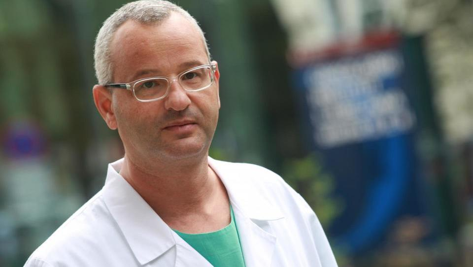 V zdravljenje raka dojk prihaja novost, ki bo spremenila obravnavo bolnic z rakom dojk
