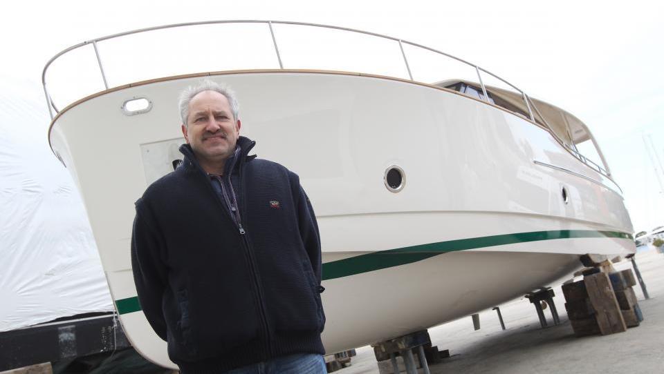 Kupec za Seaway ponuja milijone, a kdaj bo prodaja sploh stekla