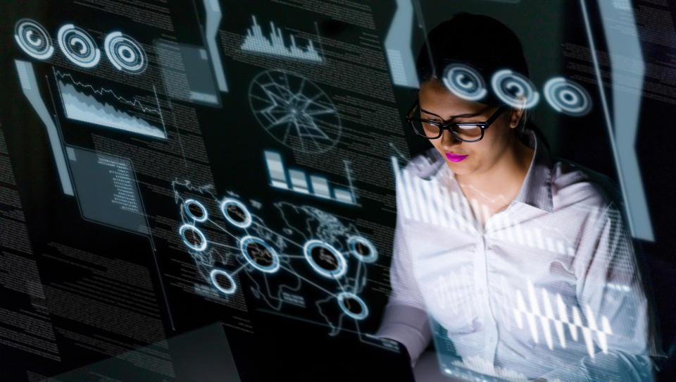 Kakšne IKT-kadre bodo letos iskala slovenska podjetja