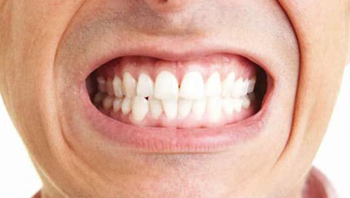 Bo moral Mramor stisniti zobe ali bo kratko potegnilo gospodarstvo?