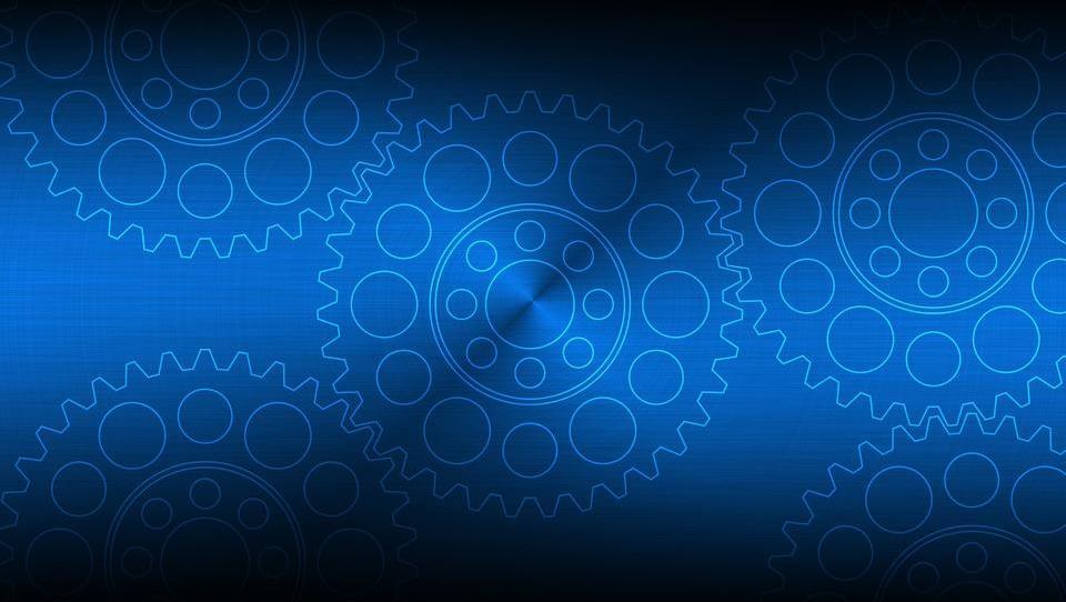 Z digitalnimi trendi do poslovnih priložnosti novih razsežnosti
