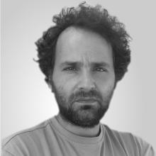 Jakob Žorž