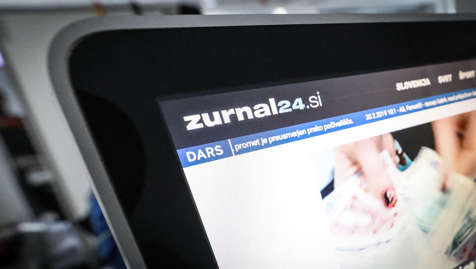 Styria kupila manjšinska deleža v Žurnalu in Med.Over.Net