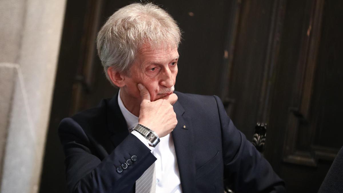 Kolumna Dušana Brejca: Zmagovita všečnost!?