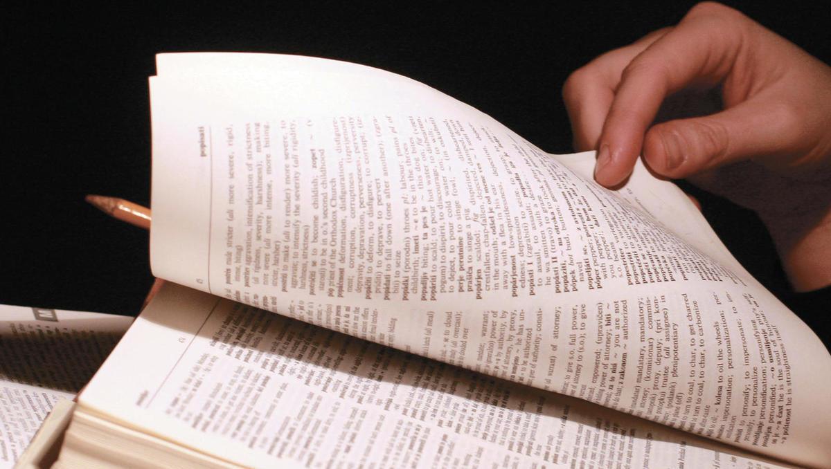 Vinski slovar: kaj je maceracija?