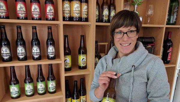 (video) Ne delajo samo piva, ampak tudi pivovarne