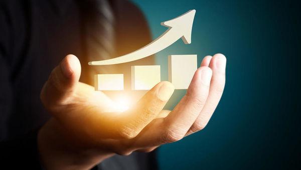 Evropska komisija krepko izboljšala napoved o rasti za Slovenijo