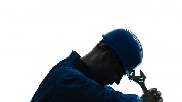 Slovenec za stanovanje dela 12 let, kar je tri leta nad evropskim povprečjem