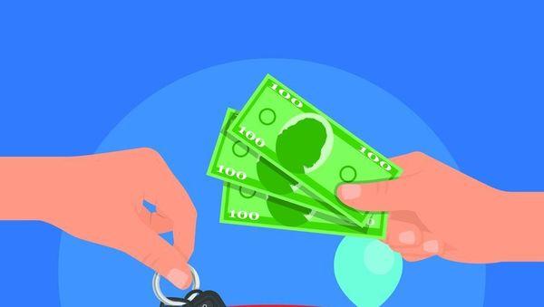 V Slovenijo se zliva kapital: Transakcij s podjetji kot že dolgo ne