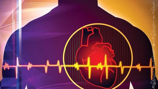 »Štala« tudi na kardiologiji za odrasle v UKCL?