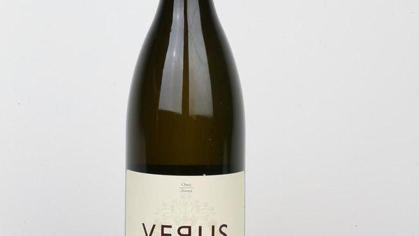 S hrano: dobrote z žara in vinska spremljava