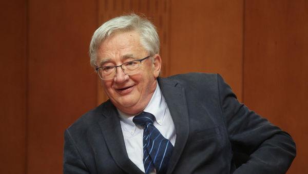 Kardiolog Zorman o svojih honorarjih v SB Novo mesto: »0,0 evra v gotovini«